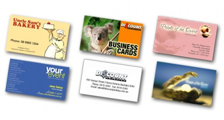 Business name cards kuching printing service sysprinter business name cards reheart Choice Image