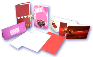 Invitation Cards Kuching Printing Service Sysprinter